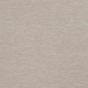 Acreage Linen