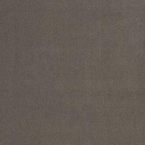 03002 Charcoal