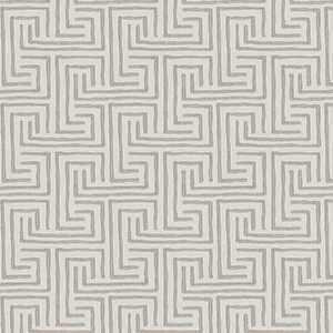 Avni Maze Linen