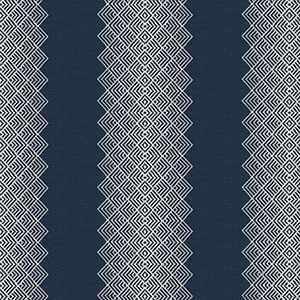 Diamond Gradation Navy