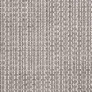 Ussuri Grey