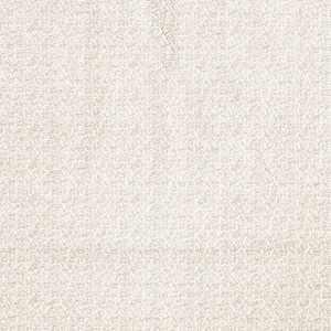 Levin Parchment