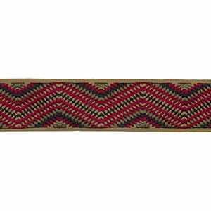 03127 Tapestry