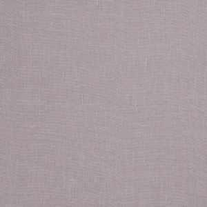 Saybrook Lilac