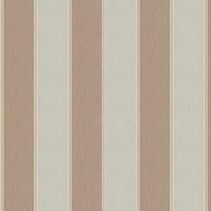 Tilney Stripe Willow