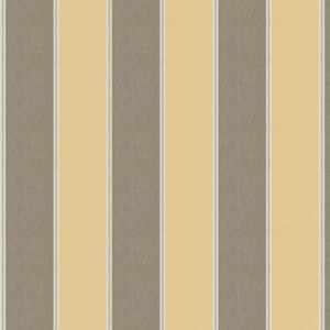 Tilney Stripe Primrose