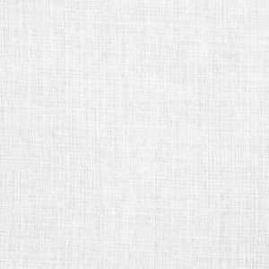 Antares White
