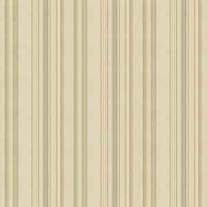 Kindness Stripe Goldleaf