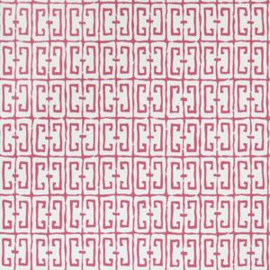 Fret Pink
