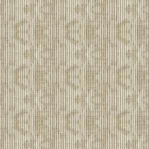 Wellness Stripe Linen