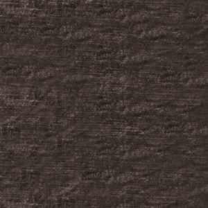 Velvet Glam Fossil