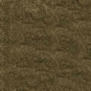 Velvet Glam Camouflage
