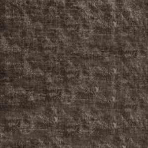 Velvet Glam Linen