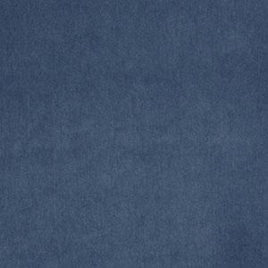 Lush Galaxy Blue