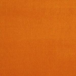 Lush Marmalade