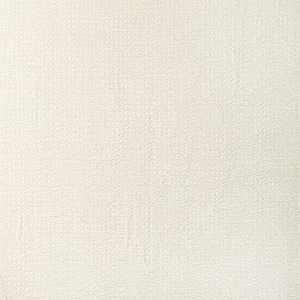 14128W Rafferty Star WHITE-02