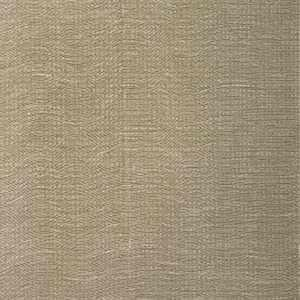 14128W Rafferty SESAME-05
