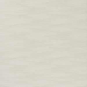 50351W Chone LINEN-03