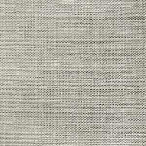 14121W Clodagh PLATINUM-03