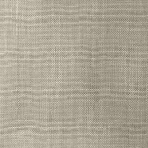 14113W Dumbarton BIRCH-02