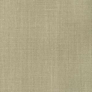 14113W Dumbarton LATTE-03