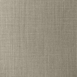 14113W Dumbarton Dove 04