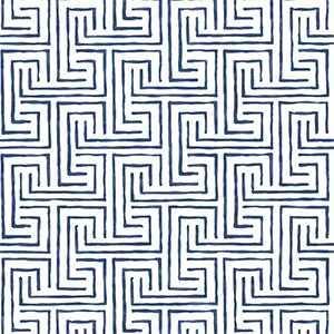 Avni Maze WP Navy