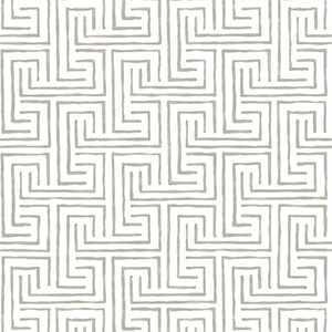 Avni Maze WP Linen