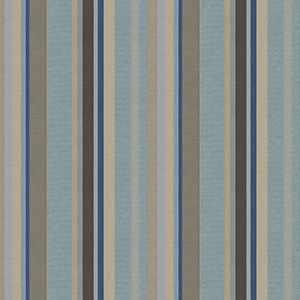 Improv Stripe Ocean