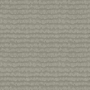 Mania Wave Grey