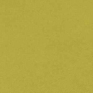 Muse Satin Chartreuse