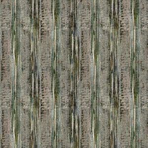 Brushstroke Velvet Dewy Jade