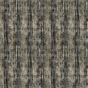 Brushstroke Velvet Quartzite