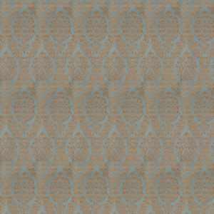 Gombessa Tapestry