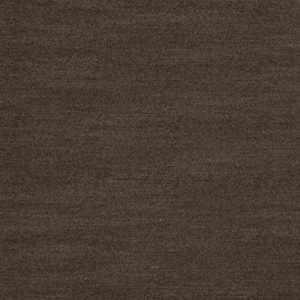 03331 Granite