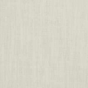 03351 White