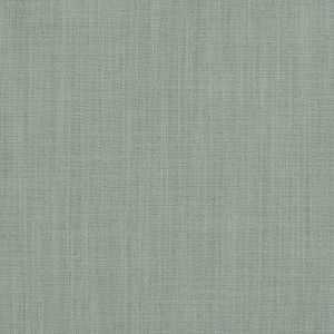 Rosemary Linen Mist