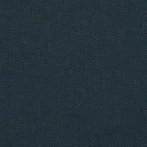 03351 Blue
