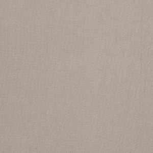 Livarot Grey