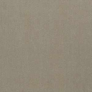 Livarot Granite