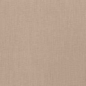 Monterey Linen