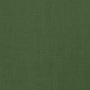 Monterey Emerald