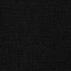 Monterey Black