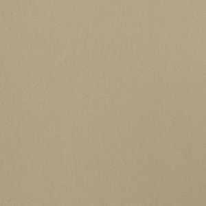 Wrangler Sand