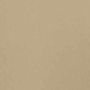 Wrangler Sahara