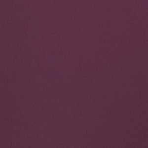 Wrangler Regal Purple
