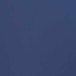 Wrangler Blue