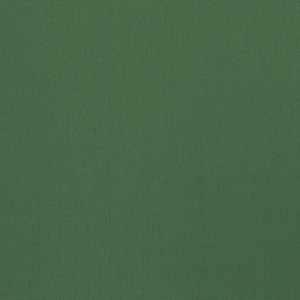 Wrangler Emerald