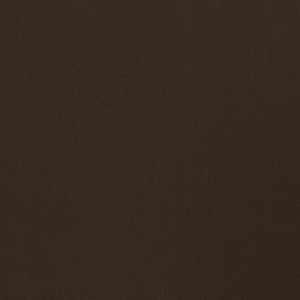 Wrangler Dark Chocolate