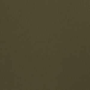 Wrangler Glade
